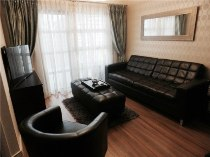 R 1,200,000 - 2 Bedroom, 2 Bathroom  Flat To Let in Rivonia