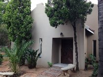 R 1,690,000 - 4 Bedroom, 3 Bathroom  Home For Sale in Garsfontein