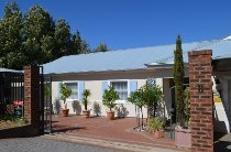 R 4,290,000 - 3 Bedroom, 2 Bathroom  House For Sale in Aurora