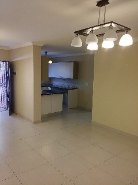 R 1,849,000 - 3 Bedroom, 2 Bathroom  Apartment For Sale in Morningside