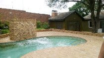 R 10,200 - 3 Bedroom, 2 Bathroom  Apartment To Rent in Lynnwood, Pretoria, Central