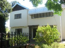 R 2,995,000 - 5 Bedroom, 2 Bathroom  Home For Sale in Plumstead