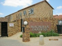 R 1,150,000 - 3 Bedroom, 2.5 Bathroom  Property For Sale in Allens Nek