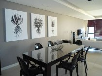 R 34,000 - 2 Bedroom, 2 Bathroom  Flat To Let in Sandton