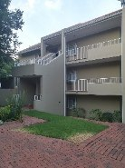 R 1,499,000 - 2 Bedroom, 2 Bathroom  Property For Sale in Atholl Gardens