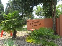 R 6,500 - 2 Bedroom, 2 Bathroom  Residential Property To Rent in North Riding, Randburg