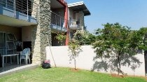 R 10,500 - 2 Bedroom, 2 Bathroom  Apartment To Rent in Rivonia