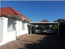 R 3,145,000 - 3 Bedroom, 1 Bathroom  Home For Sale in Durbanville Central
