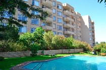 R 950,000 - 3 Bedroom, 2 Bathroom  Apartment For Sale in Bramley Park