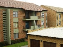 R 7,700 - 1 Bedroom, 1 Bathroom  Flat To Rent in Hatfield