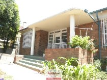 R 890,000 - 3 Bedroom, 1 Bathroom  Property For Sale in Malvern