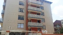 R 7,800 - 2 Bedroom, 1 Bathroom  Apartment To Rent in Hatfield