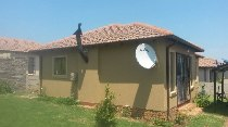 R 595,000 - 3 Bedroom, 2 Bathroom  Property For Sale in Cosmo City