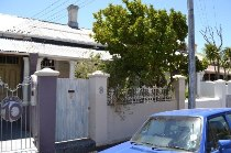 R 1,395,000 - 2 Bedroom, 1 Bathroom  House For Sale in Observatory