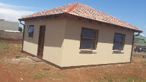 R 487,000 - 2 Bedroom, 1 Bathroom  Home For Sale in Protea Glen