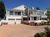 R 3,150,000 - 3 Bedroom, 2 Bathroom  Property For Sale in Ebotse Estate, Benoni