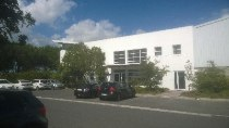 R 103,140 -  Commercial Property To Rent in Thornton,   Parow-Goodwood