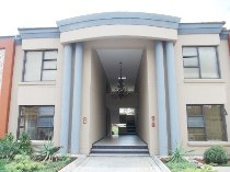 R 14,500 - 2 Bedroom, 2 Bathroom  Property To Rent in Boskruin