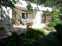 R 7,995,000 - 3 Bedroom, 3 Bathroom  Home For Sale in De Waterkant