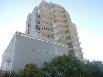 R 795,000 - 1 Bedroom, 1 Bathroom  Flat For Sale in Table View