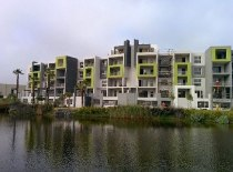 R 2,550,000 - 2 Bedroom, 2 Bathroom  Property For Sale in Century City, Cape Town, Table Bay