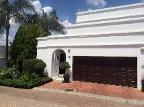 R 3,500,000 - 3 Bedroom, 2 Bathroom  Home For Sale in Morningside