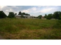 R 650,000 -  Plot For Sale in Vaal Dam