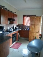 R 450,000 - 2 Bedroom, 1 Bathroom  Flat For Sale in Wespark