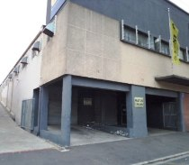 R 48,800 -  Commercial Property To Let in Salt River