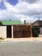 R 969,000 - 3 Bedroom, 2 Bathroom  Property For Sale in Muizenberg, Cape Town, South Peninsula