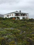 R 5,250,000 - 7 Bedroom, 7 Bathroom  Home For Sale in Van Dyksbaai, Hermanus