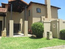 R 45,000 - 5 Bedroom, 4 Bathroom  Property To Rent in Craigavon