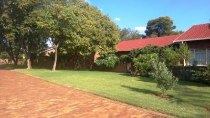 R 1,095,000 - 3 Bedroom, 2 Bathroom  Property For Sale in Faerie Glen
