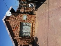 R 460,000 - 3 Bedroom, 1 Bathroom  House For Sale in Soshanguve