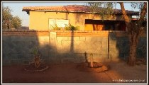 R 200,000 - 2 Bedroom, 1 Bathroom  House For Sale in Soshanguve