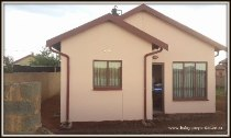 R 370,000 - 2 Bedroom, 1 Bathroom  Property For Sale in Soshanguve
