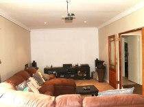 R 2,730,000 - 5 Bedroom, 5 Bathroom  House For Sale in Edgemead