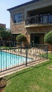R 3,900,000 - 4 Bedroom, 3.5 Bathroom  House For Sale in Silver Lakes Golf Estate