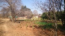 R 3,500,000 - 5 Bedroom, 4 Bathroom  Smallholding For Sale in Hekpoort, Magaliesburg