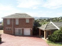 R 2,950,000 - 5 Bedroom, 4 Bathroom  Home For Sale in Capri Village, Cape Town, South Peninsula