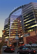 R 210 -  Commercial Property To Rent in Sandton