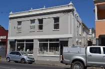 R 9,975,000 -  Commercial Property For Sale in Woodstock