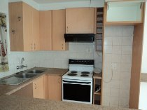R 5,850 - 3 Bedroom, 1 Bathroom  Flat To Rent in Weltevreden Park, Roodepoort