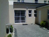R 845,000 - 3 Bedroom, 2 Bathroom  Property For Sale in Langebaan
