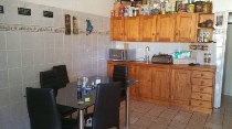R 1,120,000 - 3 Bedroom, 1 Bathroom  Home For Sale in Rietfontein