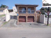 R 1,150,000 - 4 Bedroom, 2 Bathroom  House For Sale in Phoenix