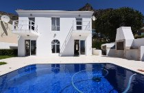 P.O.A - 4 Bedroom, 5 Bathroom  House For Sale in Muizenberg, Cape Town, South Peninsula