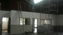 R 12,500 -  Commercial Property To Rent in Milnerton