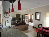 R 3,950,000 - 4 Bedroom, 5 Bathroom  Home For Sale in Big Bay