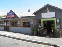 R 2,500,000 -  Commercial Property For Sale in Melville